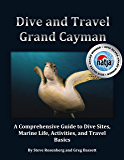 Dive and Travel Grand Cayman