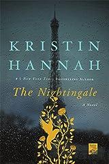 The Nightingale: A Novel Paperback