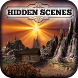 Hidden Scenes - Beautiful Worlds