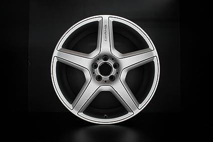 Original Mercedes AMG Clase CL Clase S W221 a2214012502 ...