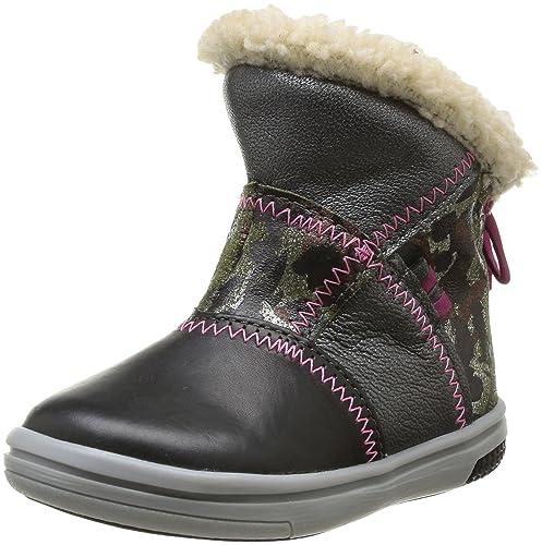 Zapatos Noene para bebé wUEArS