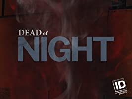 Dead of Night Season 1