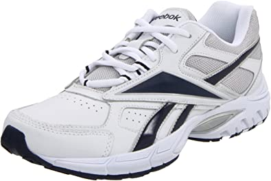 3d0bf005cfb0d Amazon.com | Reebok Men's Infrastructure-M | Fitness & Cross-Training