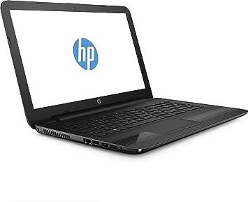 "HP Z9F39EA - Ordenador portátil de 15.6"" (Intel Core i5 2.4 GHz, 1"