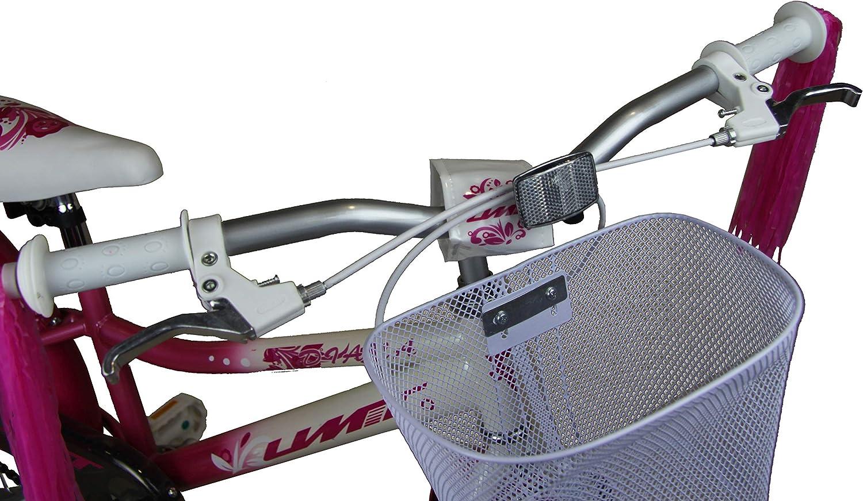 Umit Diana Bicicleta Pulgadas