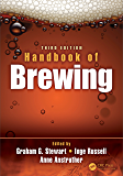 Handbook of Brewing (Food Science and Technology) (English Edition)