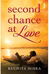 Second Chance at Love Paperback