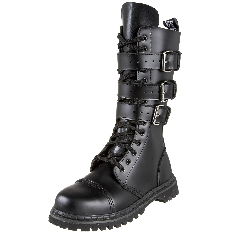 Pleaser Men's Gravel-14 Boots