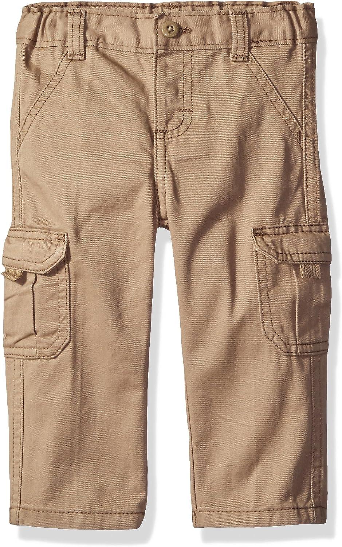 Smart Classic Boys/' School Shorts