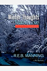 The Winter Thoughts of a Man in Love Paperback
