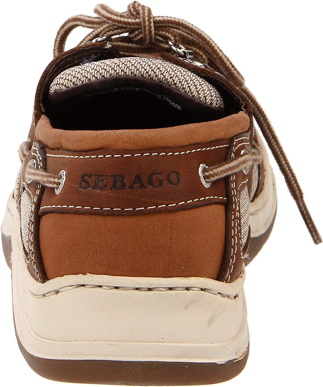 Drew Shoe Women's Winnie Clog B001QLEHV0 Brown 10.5 D(M) US Dark Taupe/Dark Brown B001QLEHV0 e762fb
