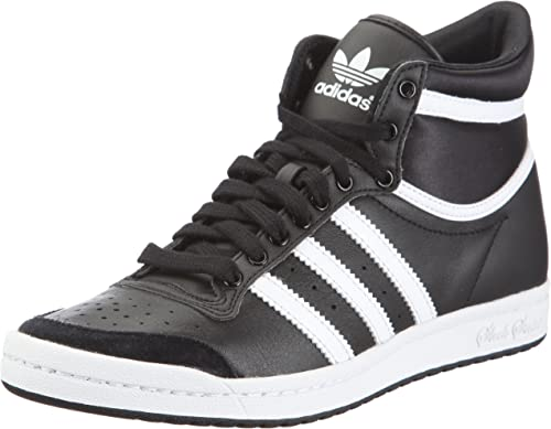 adidas Originals Top Ten Hi Sleek, Baskets mode femme