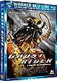 Ghost Rider 2 : L'esprit de vengeance [Blu-ray]