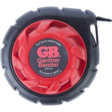 powerful Gardner Bender Mini