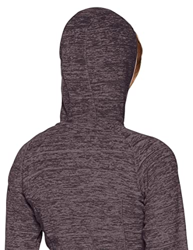 25500bbd The North Face W Nikster Full Zip H Sudaderas, Mujer: Amazon.es ...