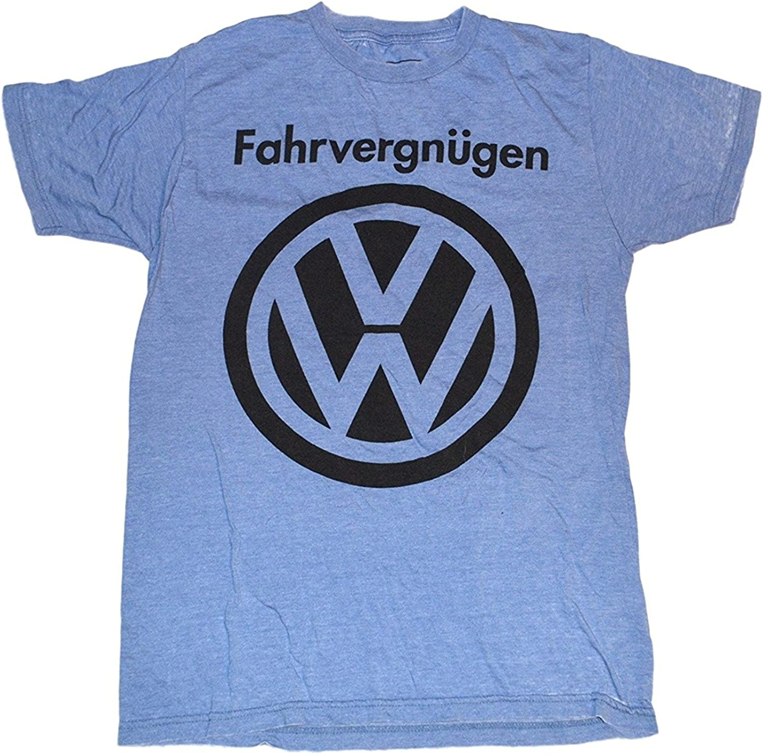 Volkswagen Vw Logo Fahrvergnugen Burnout T Shirt Mens Blue Heather Xl Amazon Ca Clothing Accessories Without business connection, similar case reference & funding, our team still successfully. volkswagen vw logo fahrvergnugen