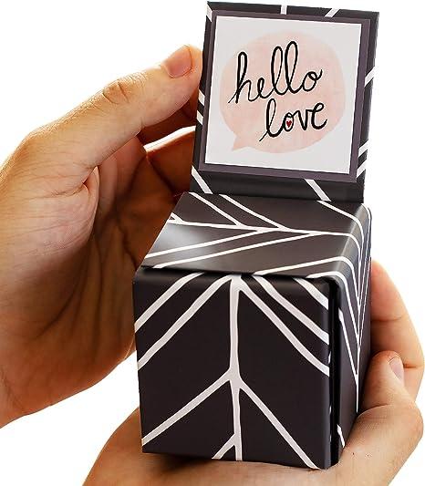Romantic Birthday Gift For Boyfriend Boyfriend Jewelry Cute Small Gift For Boyfriend Boyfriend Anniversary Unique Gift For Boyfriend