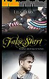 False Start (Love and Skate Book 5)