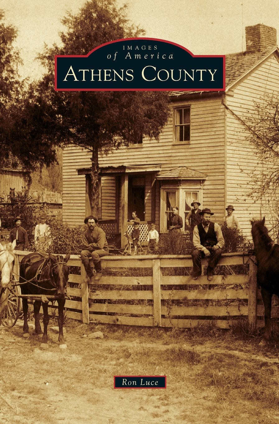 Download Athens County PDF