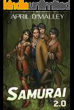 Samurai 2.0: A Harem Fantasy Adventure
