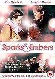 Sparks And Embers [Edizione: Regno Unito] [Import anglais]