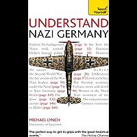 Nazi Germany: Teach Yourself Ebook