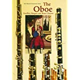 The Oboe (Yale Musical Instrument Series)