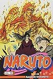 Naruto - Volume 58