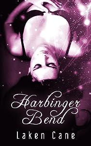 Harbinger Bend