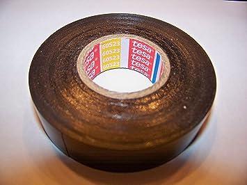 81pNtfo1cBL._SX355_ amazon com tesa high heat pvc vinyl harness wire loom tape tesa wire loom harness tape at gsmx.co