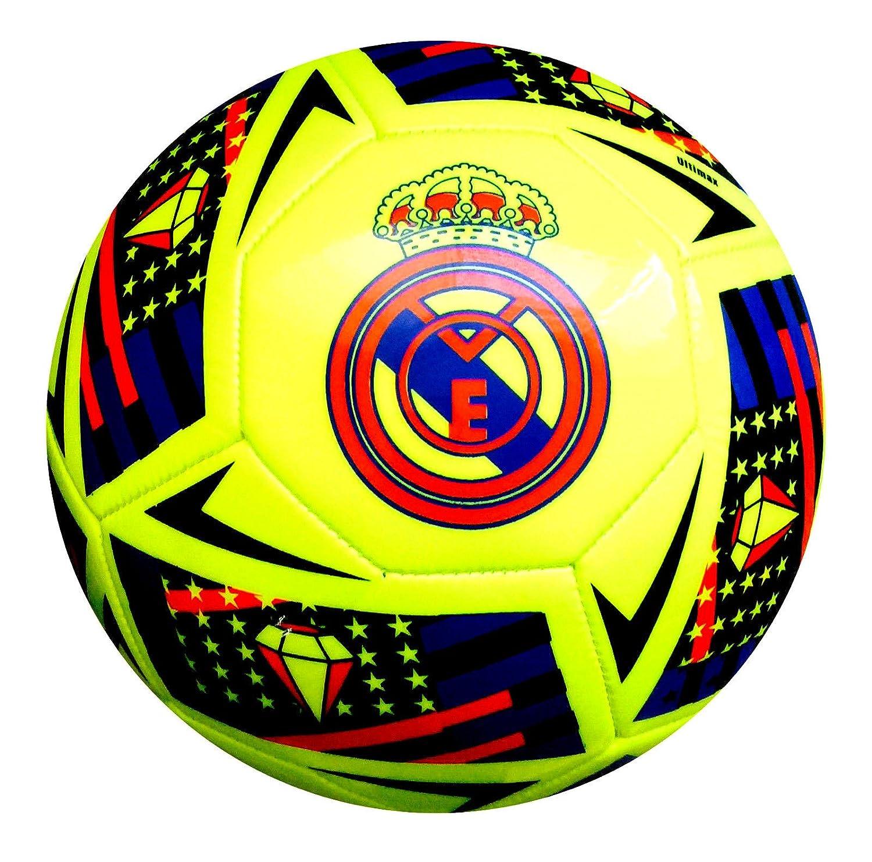 Premier League 2018-19 - Balón de fútbol (talla 5), color rosa ...