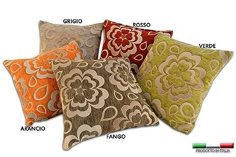 La top cuscini arredo floreale u consigli d acquisto classifica