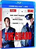 The Guard (DVD + Blu-ray Combo Pack)