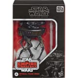 """Star Wars - The Black Series - Imperial Probe Droid 6"""" Collectible Action Figure - Star Wars: The Empire Strikes Back…"""
