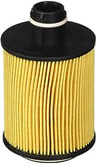 Mann Filter HU70041X filtro de aceite