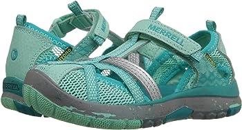 Merrell Hydro Monarch Water Kids Sandals