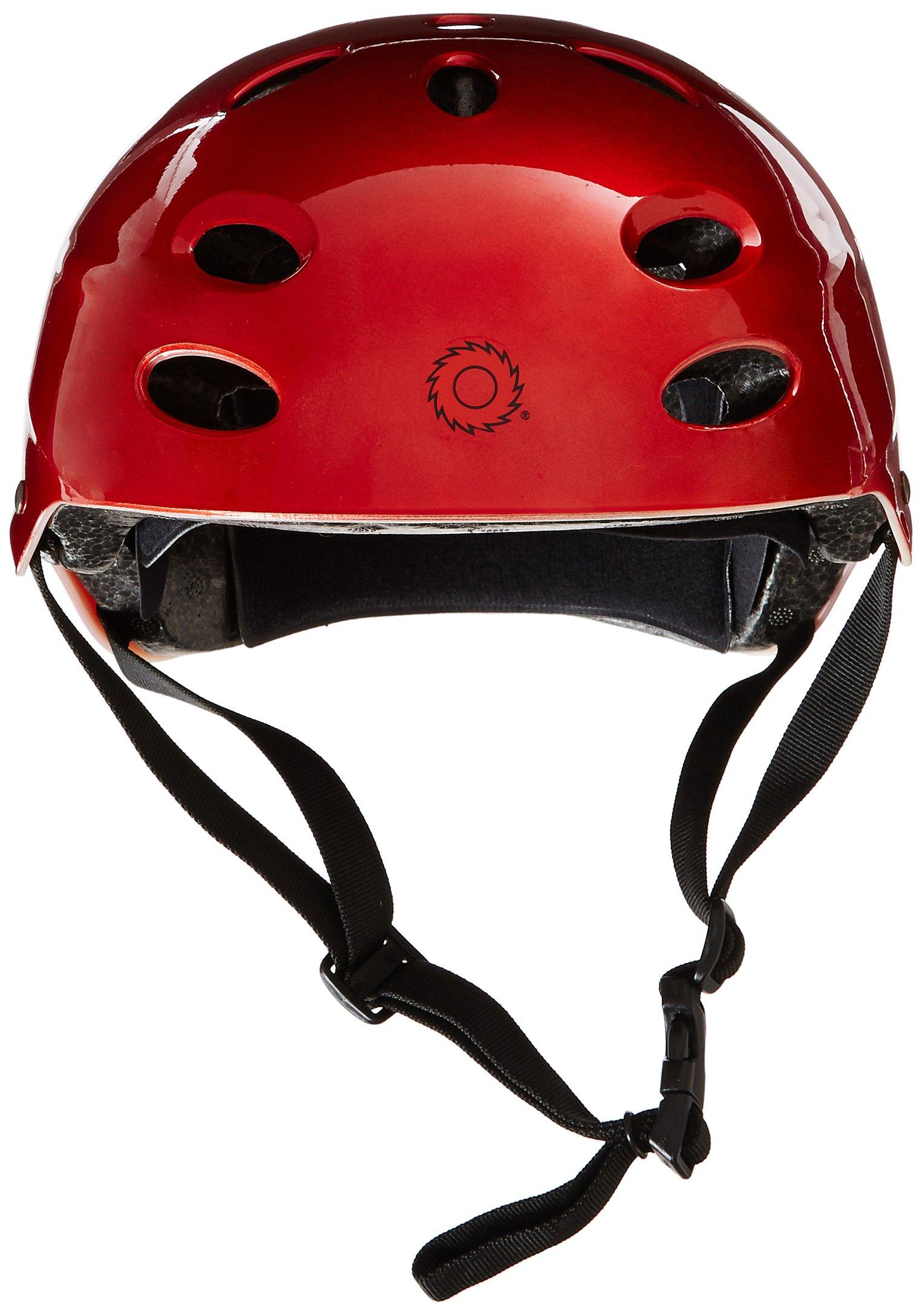 Xterra Paddle Boards >> Razor V-17 Youth Multi-Sport Helmet | ExerciseN