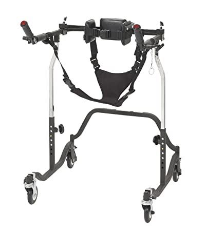 adult Gait trainer
