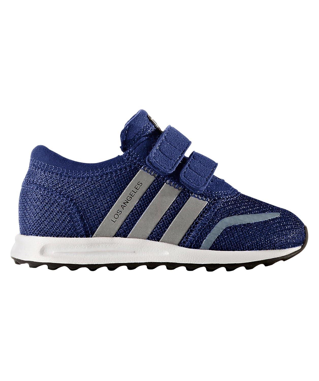 adidas Babies/' Los Angeles Cf I Trainers