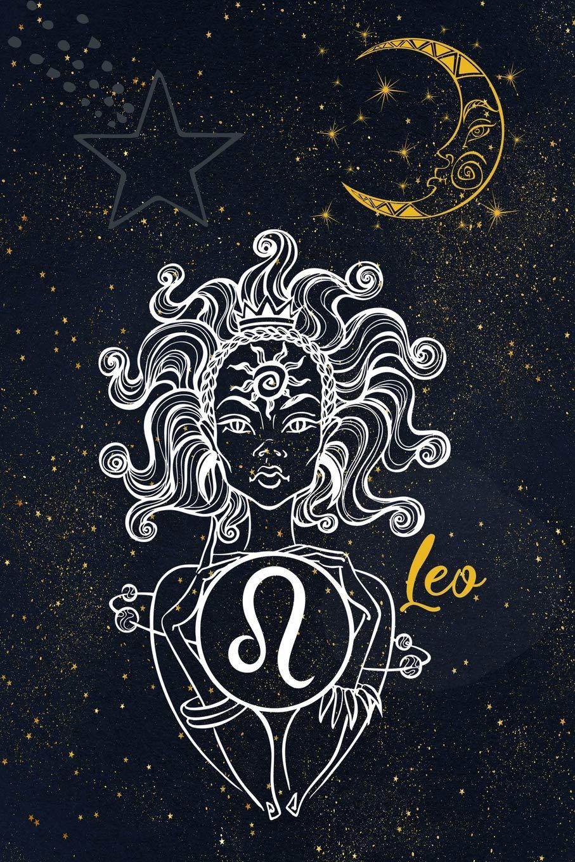 9 february horoscope leo or leo