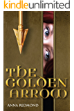 The Golden Arrow (English Edition)