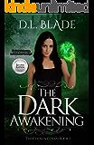 The Dark Awakening: A Paranormal Vampire Series (Second Edition) (The Chosen Coven Book 1)