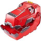 Mattel FCL43 Dinotrux Rollenspiel T-Rux