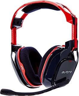 159c11bd7c43 ASTRO Gaming A40 TR-X Edition Wired PC Headset Also Compatible with Mac