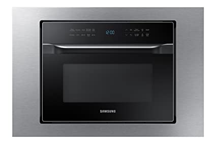 oven appliance hodo appliances richmond convection black cu microwave matte carousel with ft sharp countertop