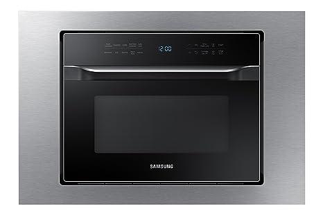 Amazon.com: Samsung, Juego de acabado de 30 pulgadas MA ...