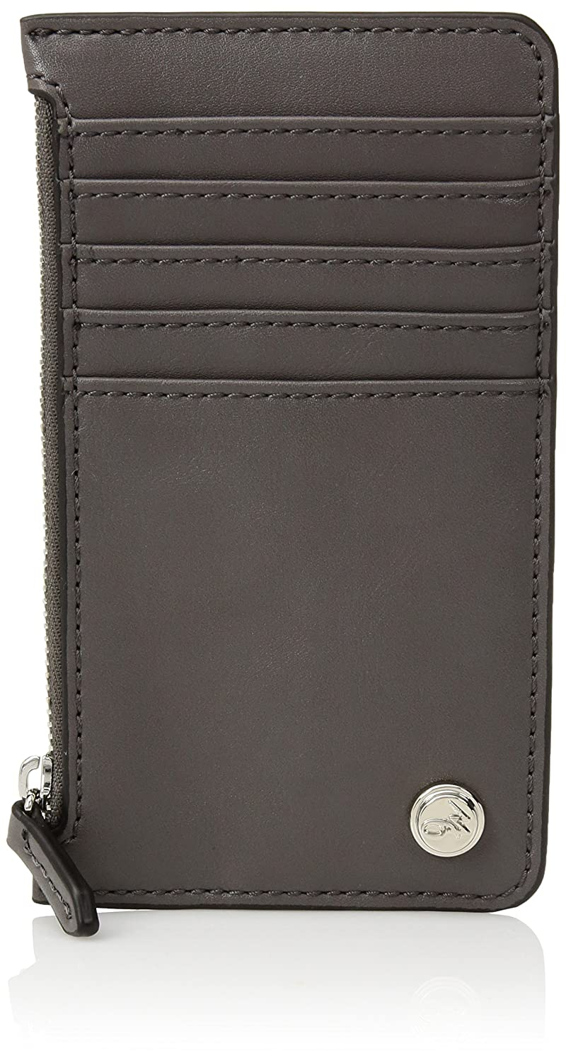 Amazon.com  Nine West Women s Zip Card Case Coin Purse 1f0a114b9f47c