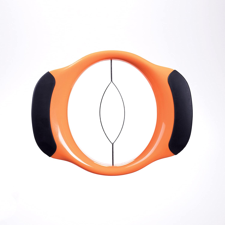 OXO Good Grips Mangozerteiler: Amazon.de: Küche & Haushalt