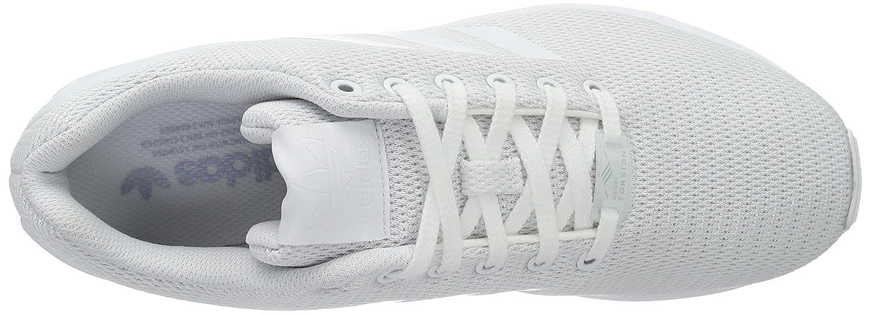 Adidas ZX ZX ZX Flux, Scarpe da Corsa Unisex – Adulto | On Line  10e152