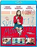 スウィート17モンスター [Blu-ray]